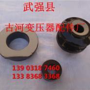 变压器BF-1/1000低压瓷瓶图片