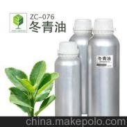 厂家直供原料冬青油(水杨酸甲脂)图片