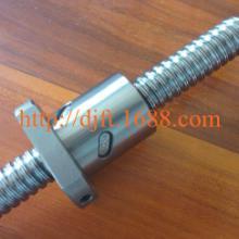 供应滚珠丝杠轴承规格型号安装方式结构图批发