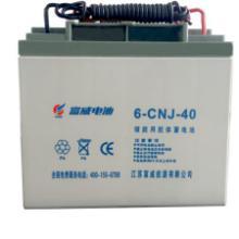 供应太阳能蓄电池