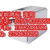 供应兄弟PT-9700PC桌面式电脑标签打印机