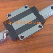 供应直线导轨滚珠丝杠轴承固定座组件HGH-BRH-SBI-SBR-TBR-SC批发
