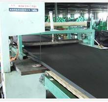 橡塑板 供应华美橡塑板 B1级橡塑板 B2级橡塑板 橡塑保温板 价格优惠 华美b1橡塑板 阻燃橡塑板批发