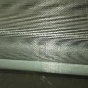 黑龙江玻璃纤维中碱04布图片