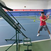 供应上海网球训练器网球练习网球训练网球初学练习网球训练器厂家价格图片