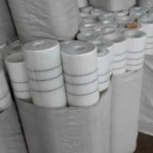 供应玻璃纤维布,厂家生产,防火防腐