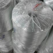黑龙江玻璃纤维缠绕纱图片