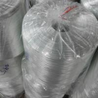 供应黑龙江玻璃纤维缠绕纱,缠绕纱出厂价