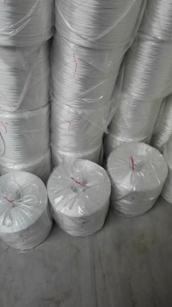 供应山东中碱玻璃纤维纱,优质纱,耐用,中碱纱生产厂家