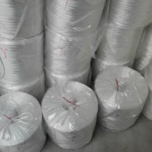 供应高碱玻璃纤维纱,高碱纱厂家销售,高碱纱出厂价批发