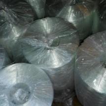 供应玻璃纤维仿铂金纱,仿铂金纱厂家批发,仿铂金纱出厂价