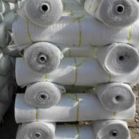 供应专业生产中碱布,中碱布厂家直批