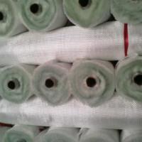 供应黑龙江玻璃纤维布,玻璃纤维布市场价
