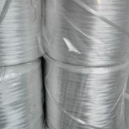 供应扬州模压片材专用SMC短切纱图片