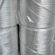 供应扬州模压片材专用SMC短切纱,厂家直批,价格适中