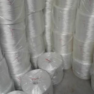 浙江中碱玻璃纤维纱图片