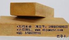 供应北京巴蒂木加工厂家 2015巴蒂木价格 巴蒂木图片 巴蒂户外地板 板材