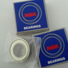 供应上海NSK轴承授权代理商 上海NSK轴承一级经销商图片