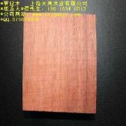 上海贾拉木图片