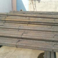 供应耐磨钢棒的属性 华民合金圆钢耐磨钢棒的属性