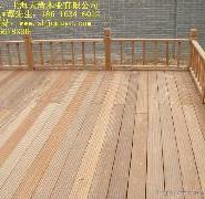 长春山樟木地板最新价图片