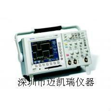 供应TDS3014示波器TDS3014示波器TDS3014示波器TDS3014示波器