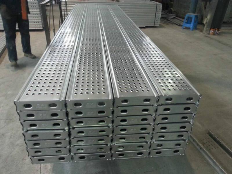 钢跳板厂家销售