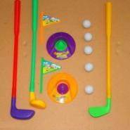 高尔夫球室内玩外玩具亲子互动玩具图片