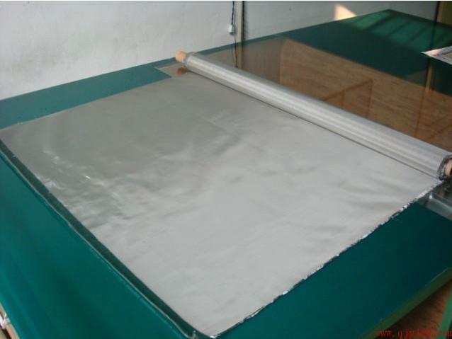 供应635目不锈钢网-635目不锈钢筛网-635目不锈钢过滤网-635目不锈钢丝网
