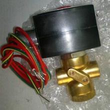 供应美国ASCO电磁阀进口现货电磁阀型号批发