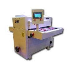 供应实木压纹机