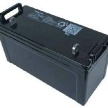 供应开封松下蓄电池铅酸电池LC-P12100ST12V100AHUPS电池
