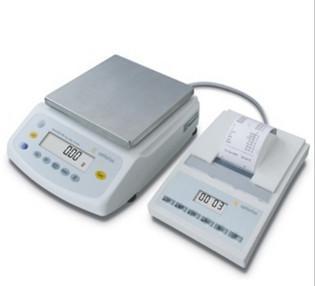 供应赛多利斯BSA5201电子天平