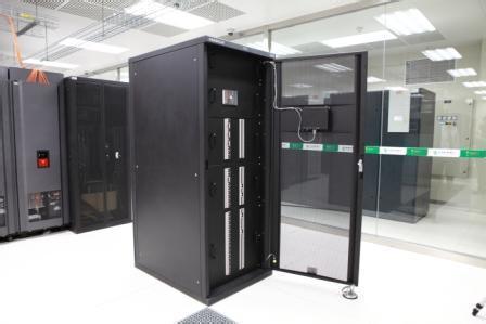 二手网络设备回收,浦东服务器回收二手网络设备回收,浦东服务器