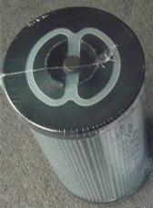 供应替代翡翠滤芯CMF300LN60
