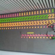 房山led显示屏制作安装维修图片