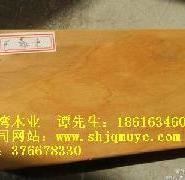 湖北防腐木价格 图片图片