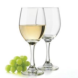 供应上海红酒进口代理费用美瑞迩专注于红酒类进口清关、食品类进口清关、木材进口清关、化工品危险品进口清关、二手设备旧机电产