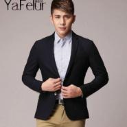 春装新款韩版男式外套图片