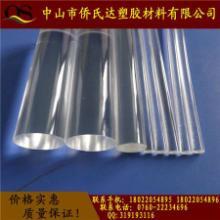 供应亚克力板厂家,广东进口亚克力棒批发,高透明亚克力板图片