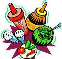 供应2015年美国夏季特色食品展美国食品展展会费用想去参加食品展会