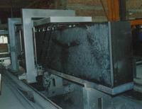 供应粉煤灰加气砖设备生产线