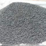 供应炼钢用石墨增碳剂直销厂家 炼钢用石墨增碳剂直销厂家报价