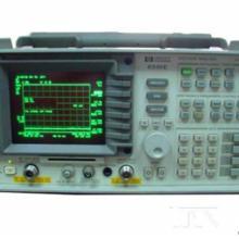 供应HP8593E频谱分析仪
