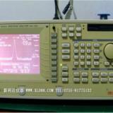 供应R3131A频谱分析仪