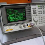 供应HP8594E频谱分析仪