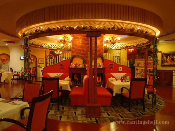 供应西餐咖啡厅设计,乌鲁木齐县西餐咖啡厅设计,专业西餐咖啡厅设计公司