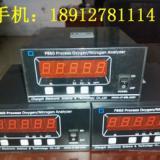 供应上海昶艾P860-4n氮气分析仪
