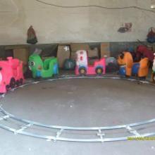 供应电动小火车,轨道小火车,电瓶小火车
