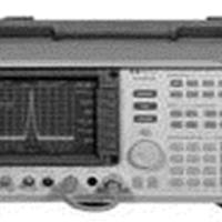 供应hp8561B惠普频谱分析仪